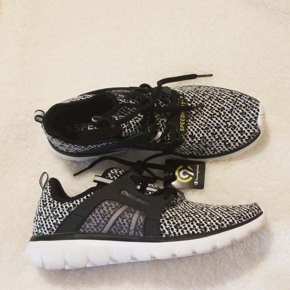Champion Shoes | Champion Speedknit
